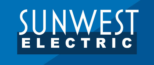Sunwest Electric