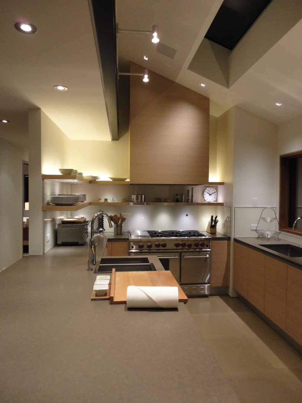 12-Kitchen after aiming.jpg