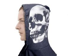Head Hood
