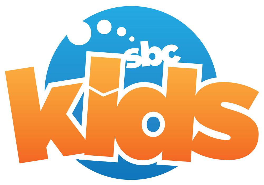 Logo sbc kids cropped.jpg