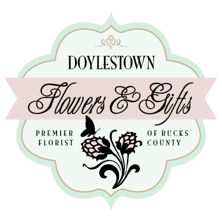 Doylestown Flowers & Gifts