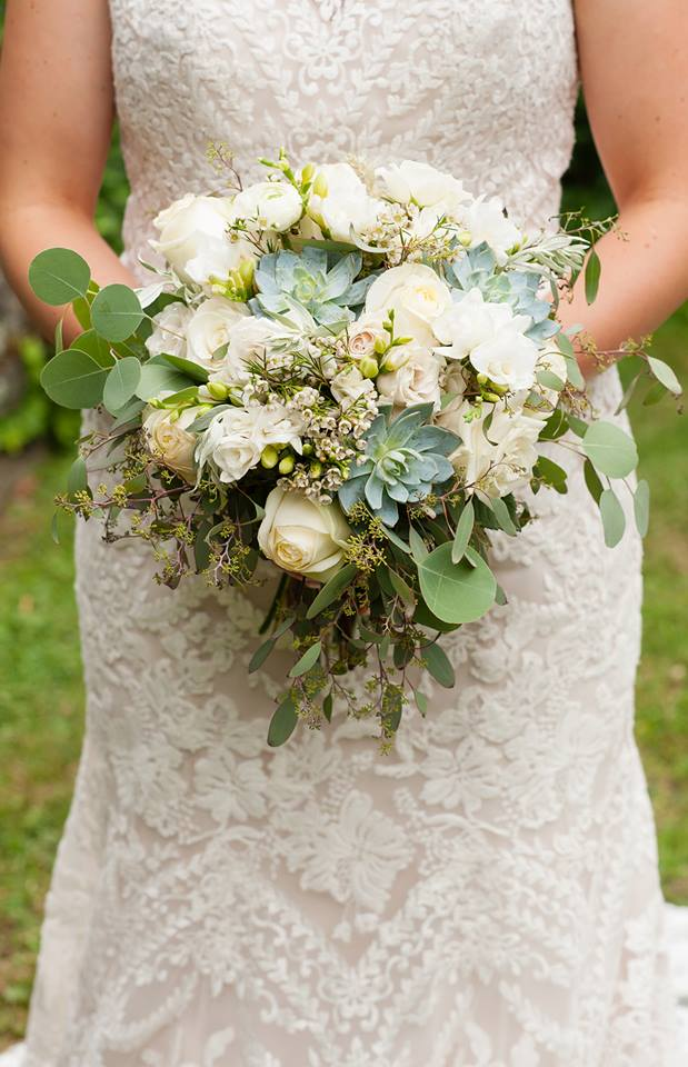 Bride's Bouquet.jpg