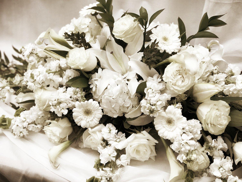 Sympathy Tributes Doylestown Flowers