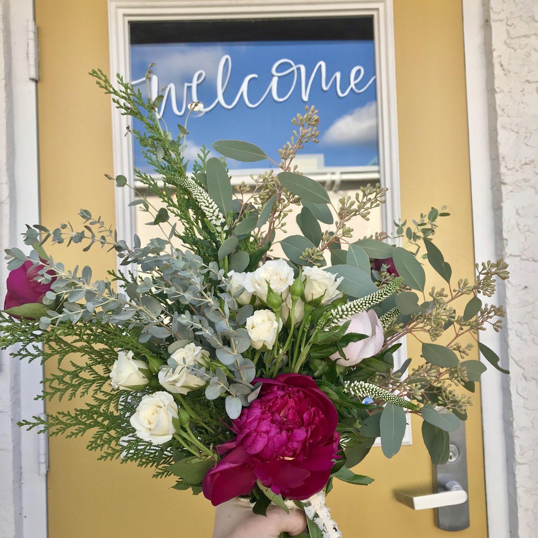 Doylestown flowers doylestown pennsylvania fullsizeoutput243eg izmirmasajfo