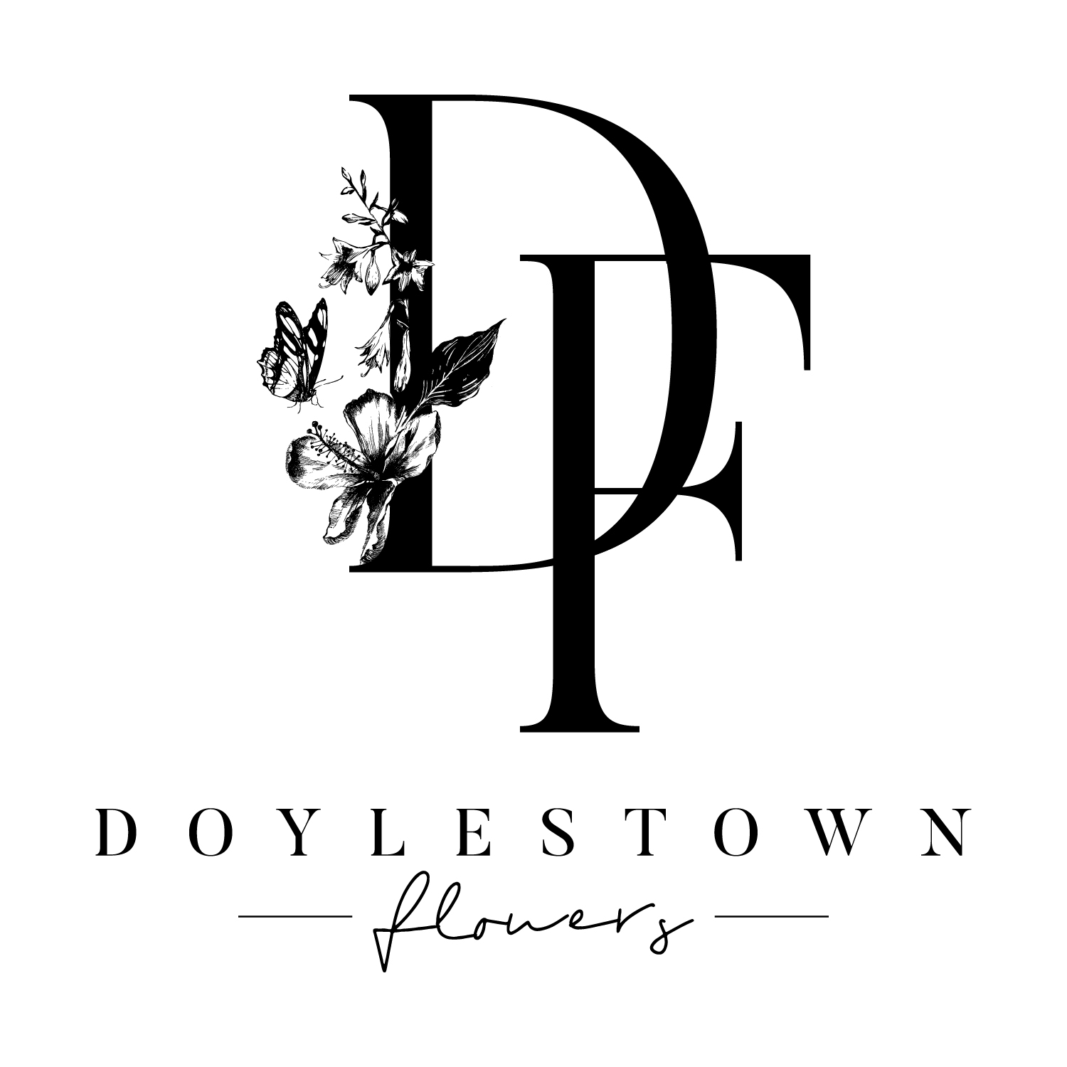 Doylestown Flowers