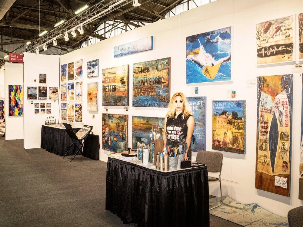 Jocelyn-Cruz-Artist-ArtExpo-ManhattanNYC-Art Exhibit.jpg