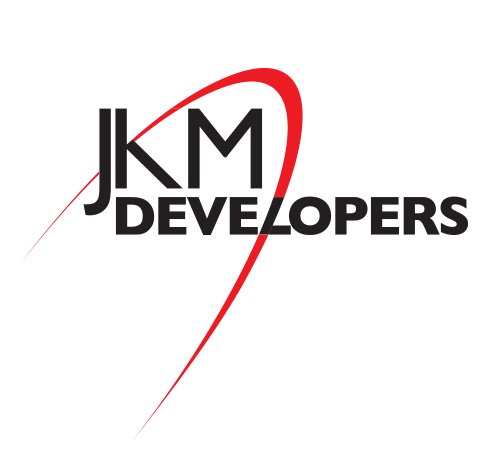 JKM Developers