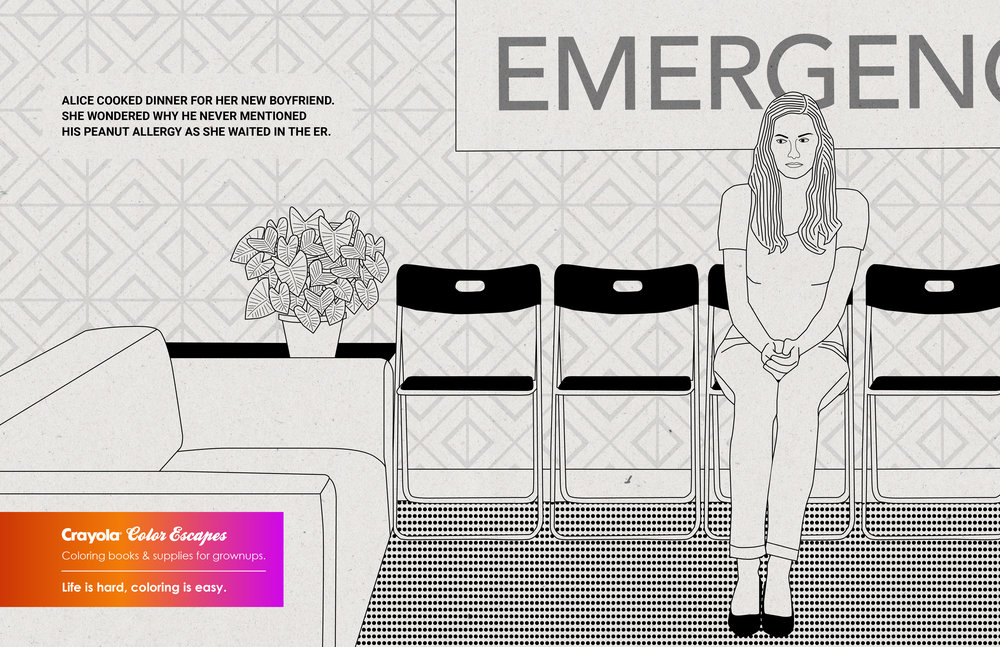 3_EmergencyRoom.jpg