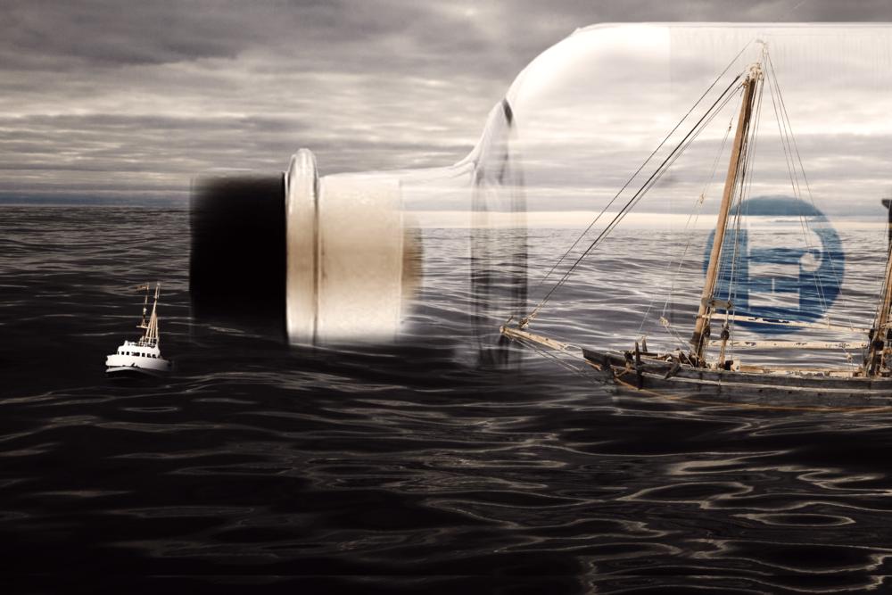 Herbie Boat.png