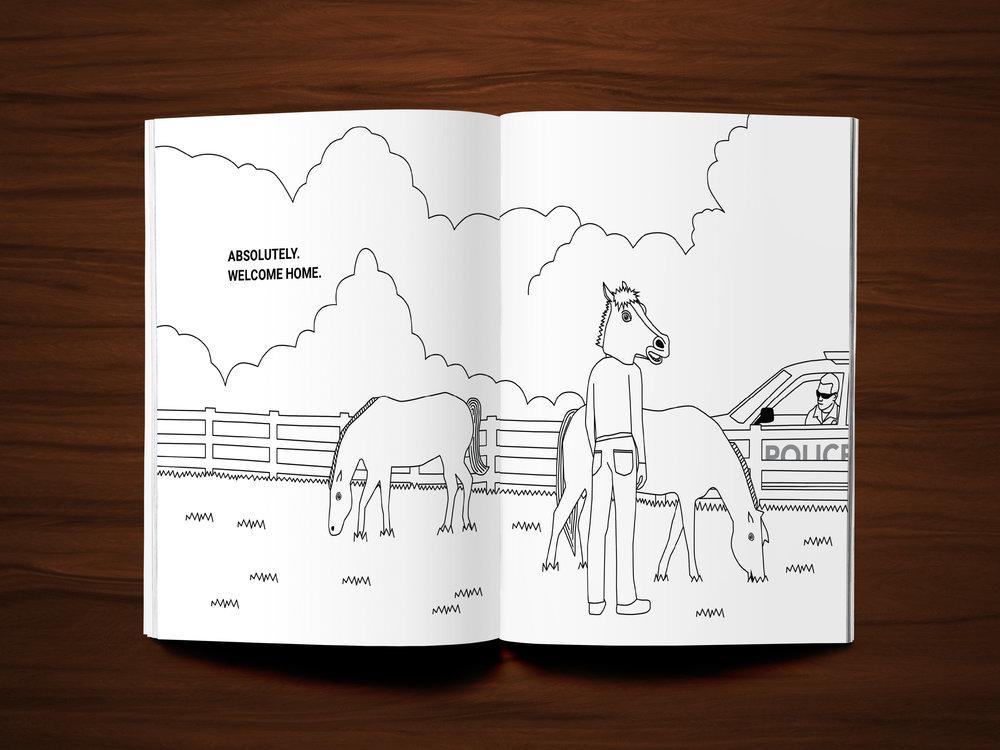 HorseMask7.jpg