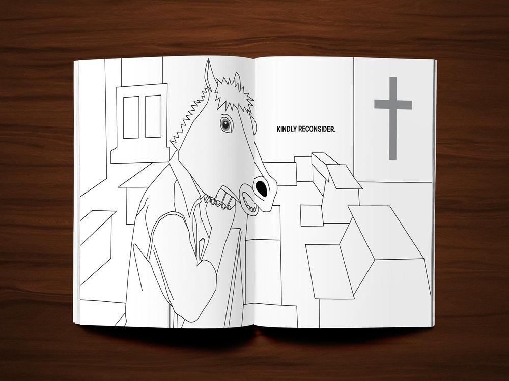 HorseMask4.jpg