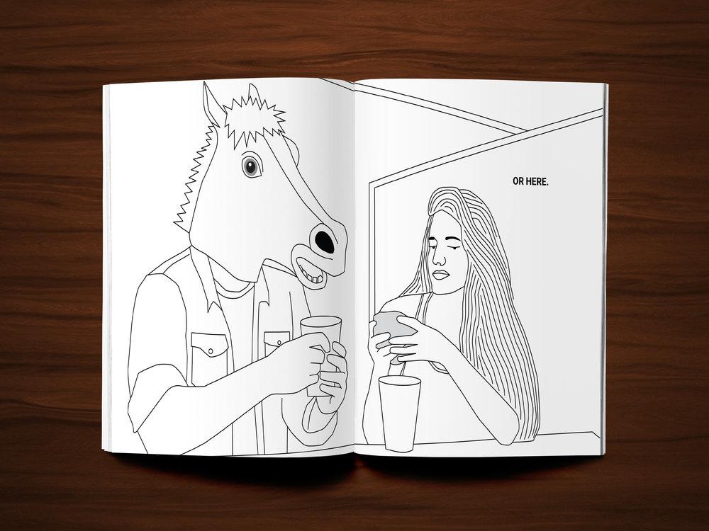 HorseMask2.jpg