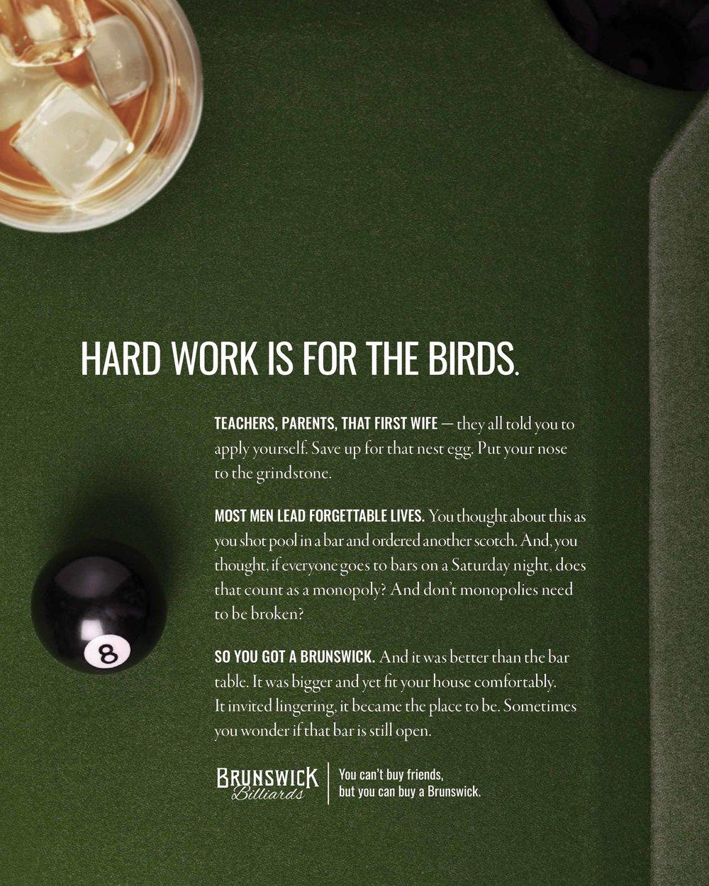 BrunswickBilliards_print-1.jpg