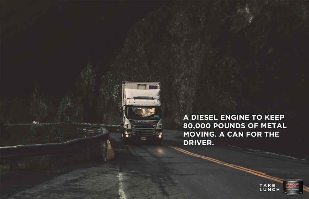 truckdriver.png
