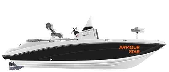 yamaha-boat-190-fsh-deluxe-2018-black-side-profile.png