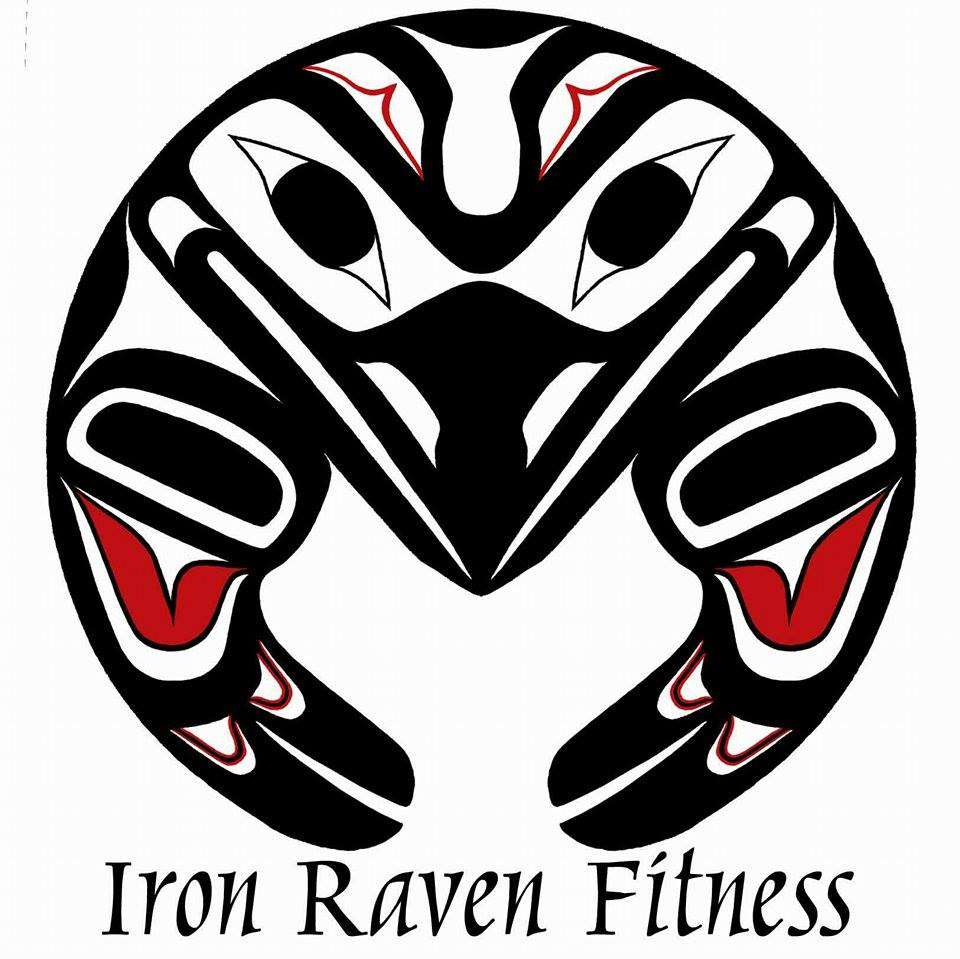 iron raven logo.jpg