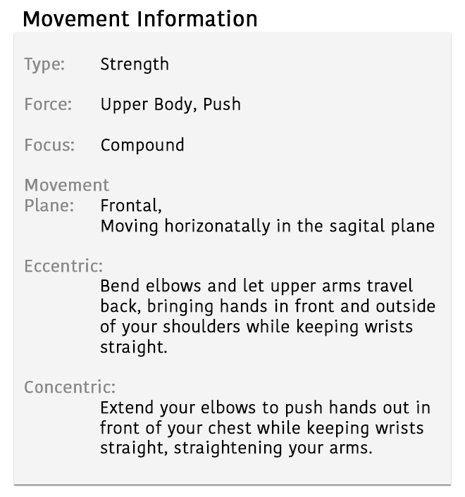 exercise info.png