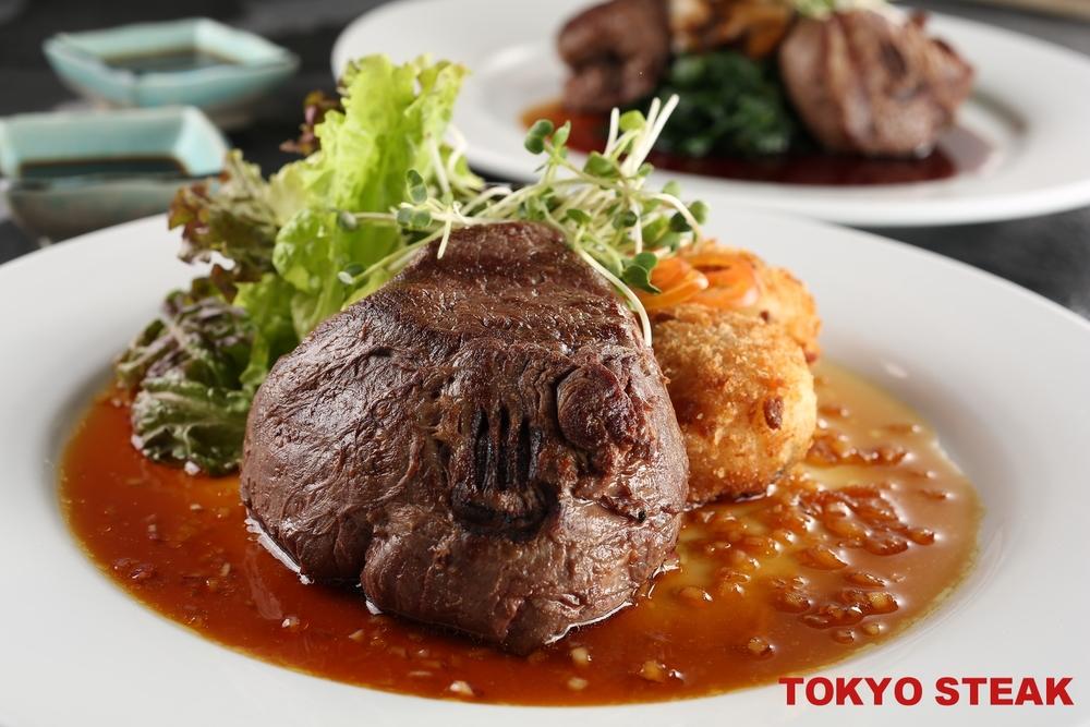 tokyo steak.JPG
