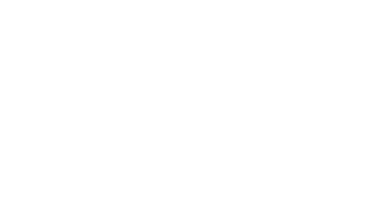 MEPR Agency | Nashville Public Relations, Brand Strategy Firm