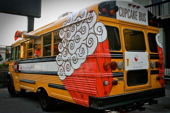 1277159644-cupcakecollectionbus.jpg