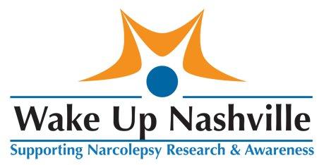 wake-up-nashville-logo.jpg