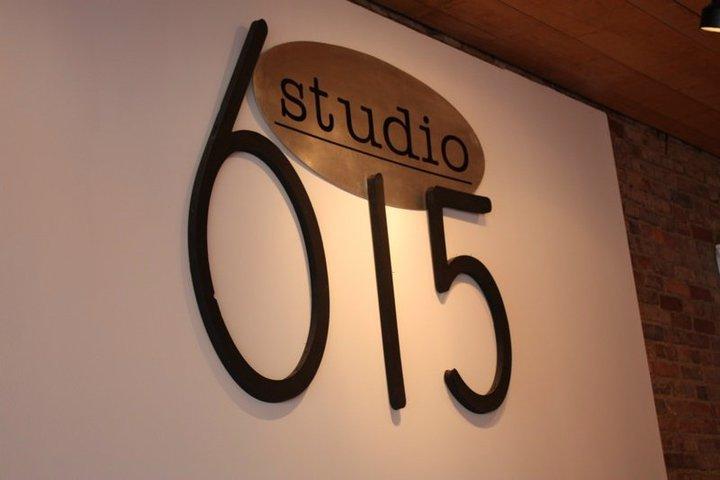studio-615-in-store-logo.jpg