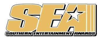 sea-logo.jpg