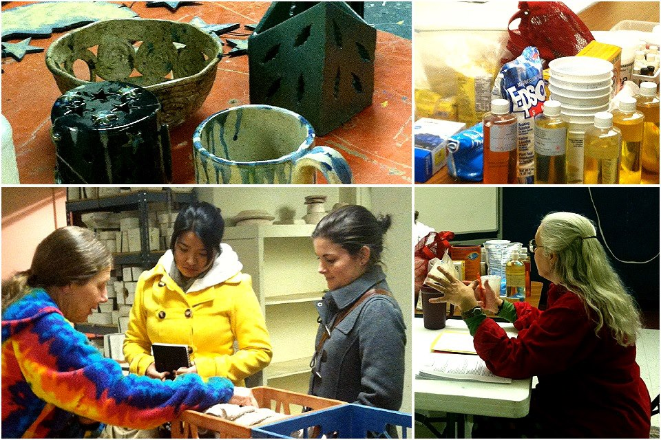 pottery-and-homemade-soaps-class-winter-2013.jpg