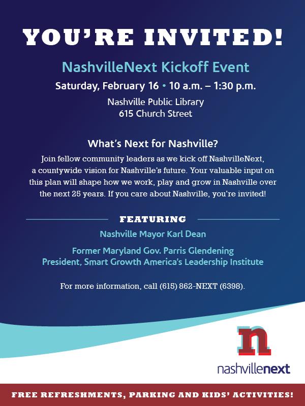 nashvillenext-kickoff-invitation.jpg