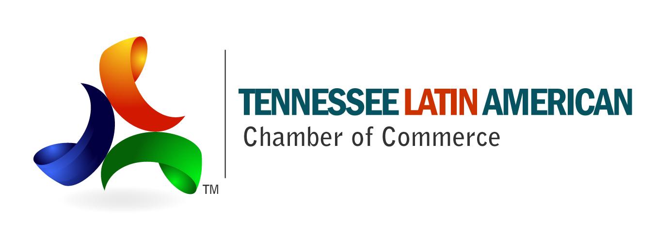 TLACC Logo