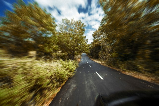 blurred road.jpg