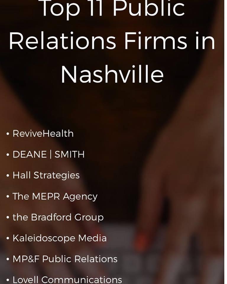 Top 11 PR agencies in Nashville.jpg