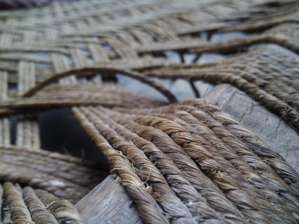 rope-1285243_1920.jpg
