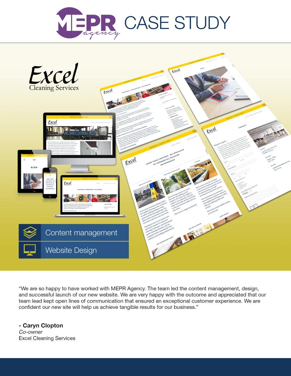 MEPR Excel CaseStudy.jpg