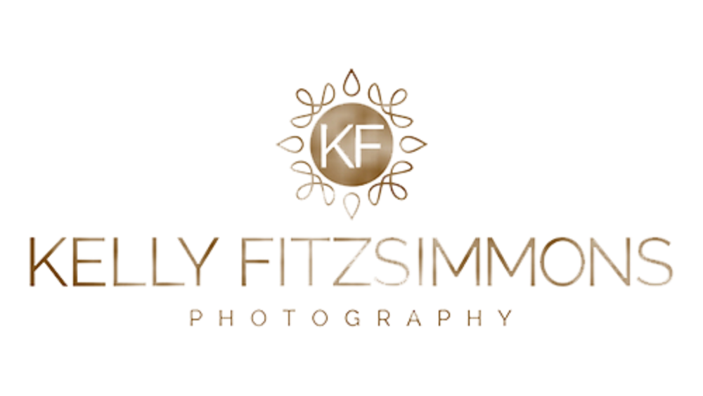 Kelly Fitzsimmons Photography