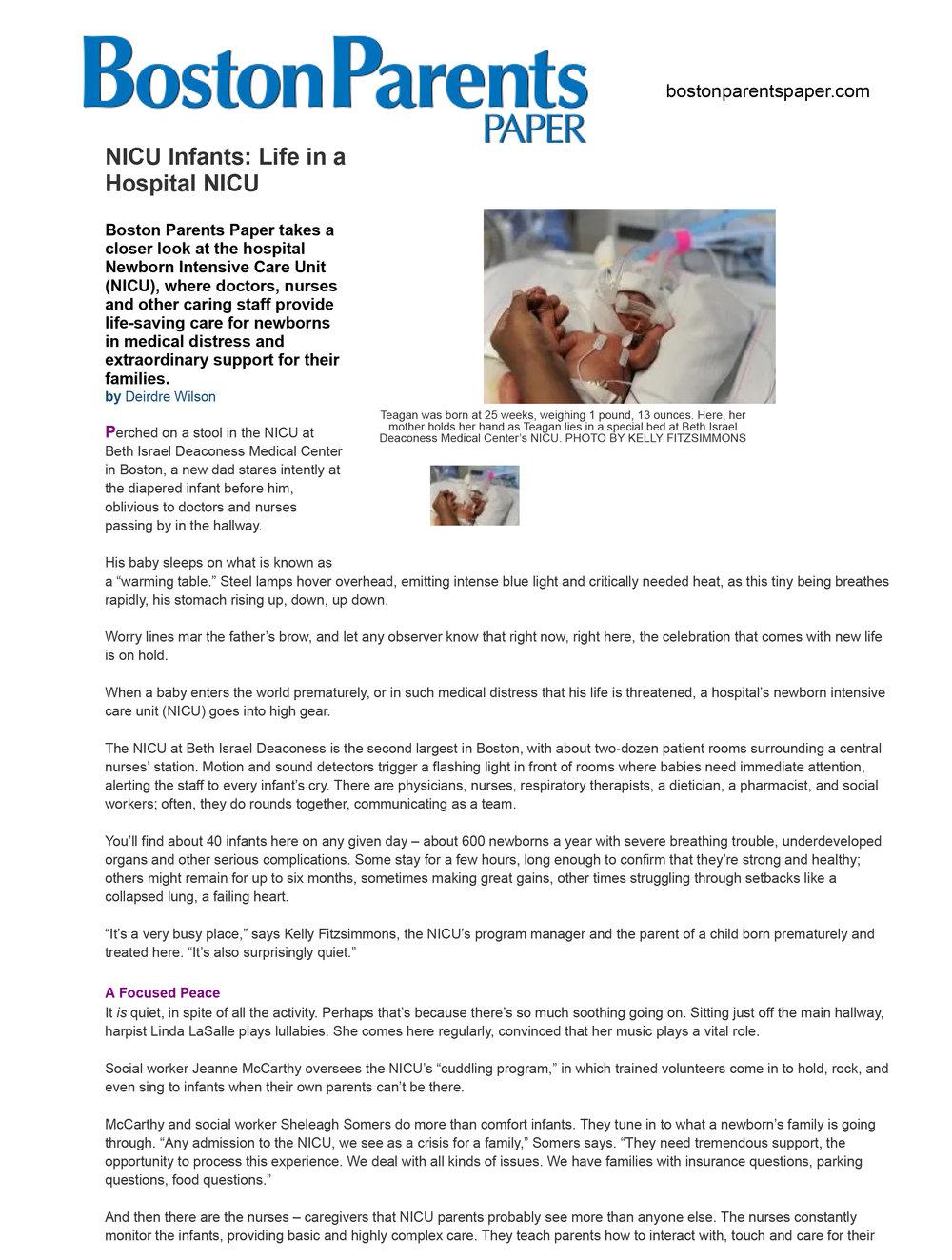 Life at Beth Israel Beth Israel Deaconess | Boston Parents Paper-1.jpg