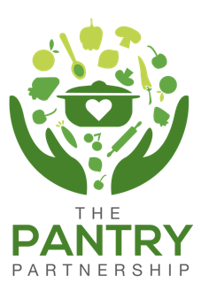 The Pantry Partnership