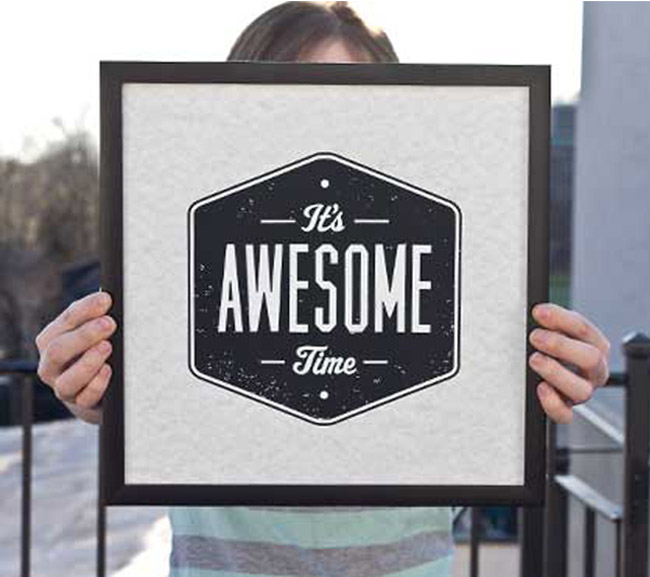 awesometime_3.jpg