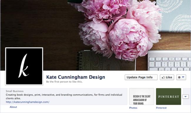 Kate+Cunningham+Design.png