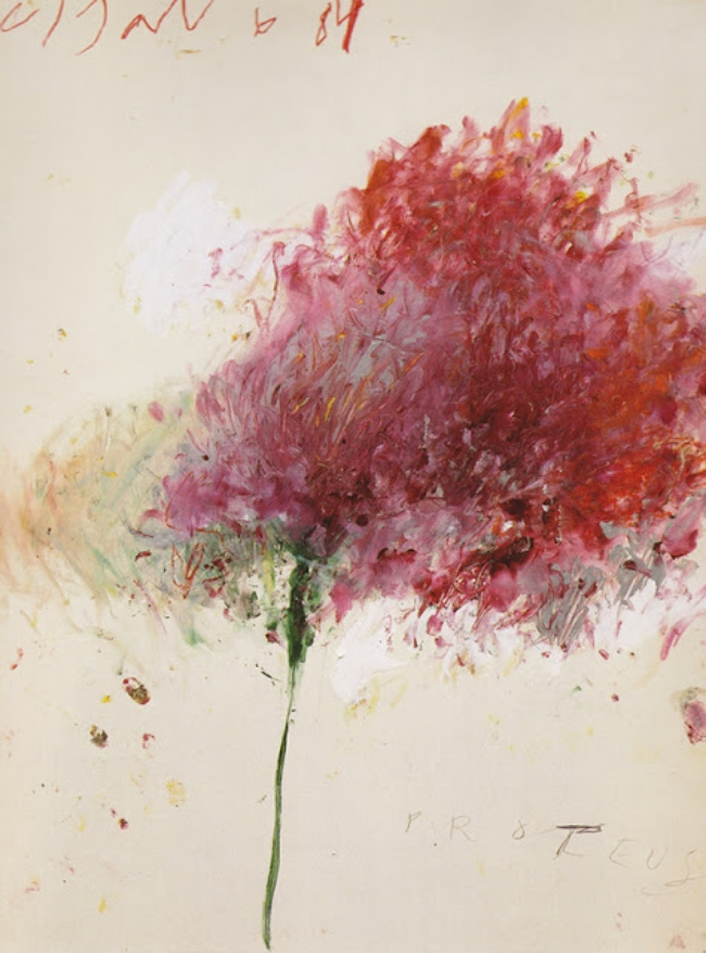 cy-twombly-4-Proteus_1984.jpg