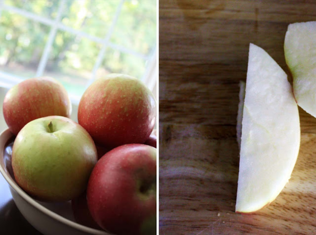 apples4.jpg