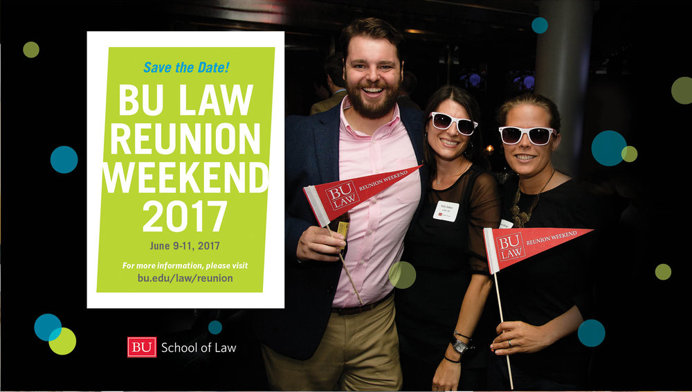 Kate Cunningham Design // BU LAW Reunion Materials // Collateral // Save the Date.jpg