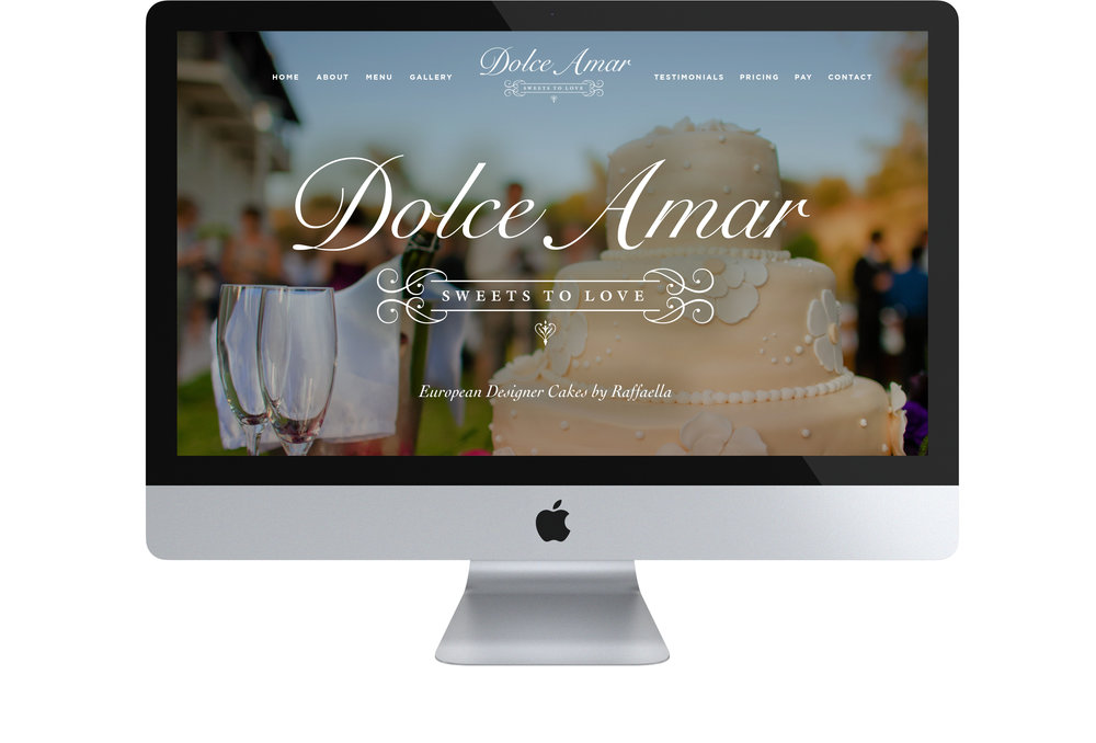 Kate Cunningham Design :: Dolce Amar :: Website.jpg