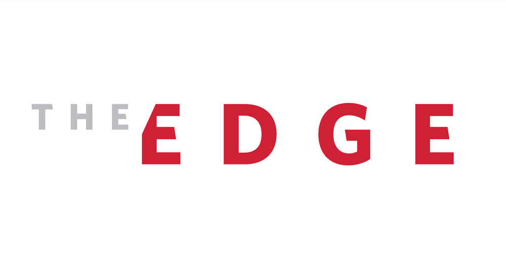 Kate Cunningham Design :: The Edge :: Identity :: Logo.jpg