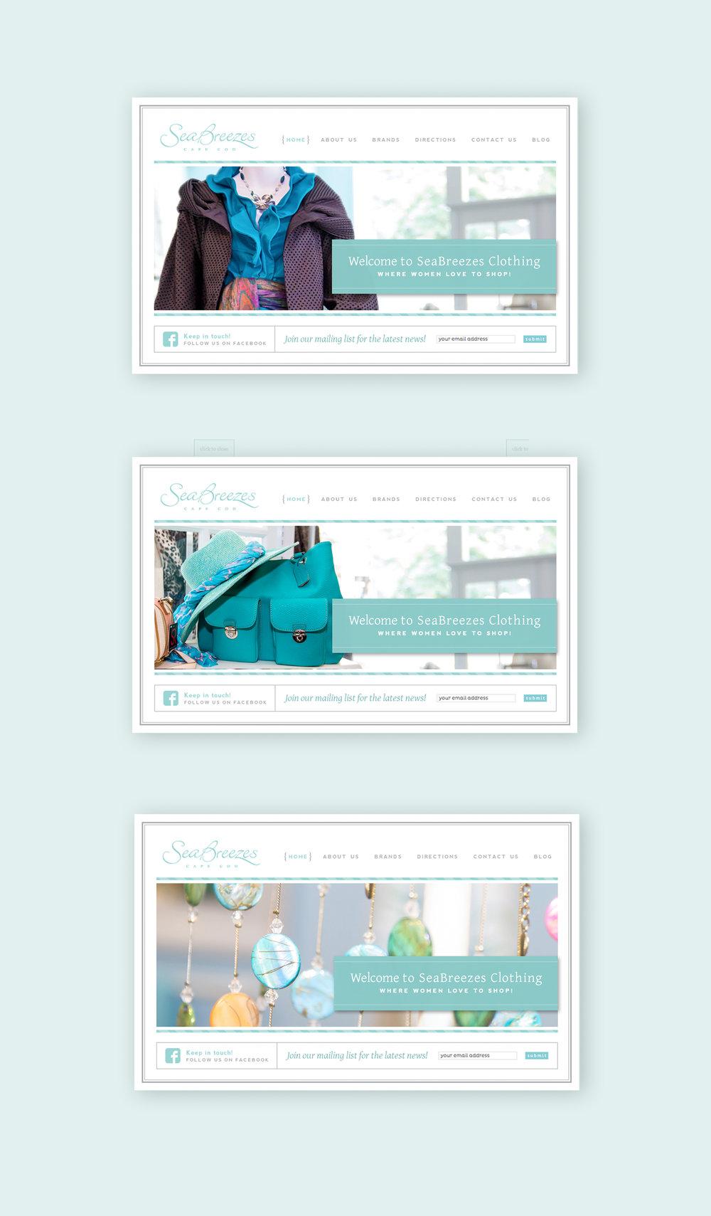 Kate Cunningham Design :: SeaBreezes Cape Cod :: Website.jpg