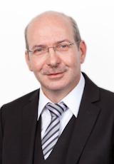 Dr. Matthias Arbeiter Financial Engineering