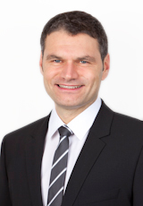 Franz Dandl Financial Engineering
