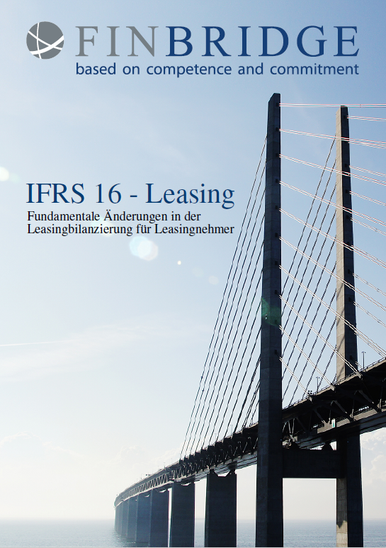 IFRS16.PNG