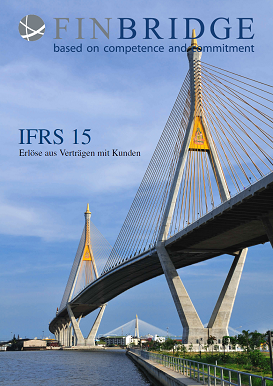 IFRS 15 Flyer