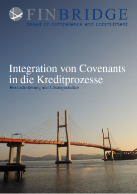 Integration von Covenants.PNG